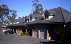 3/86-88 Lethbridge Street, Penrith NSW