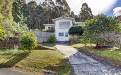 635 Huon Road, South Hobart TAS