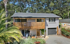 27 Armagh Parade, Thirroul NSW