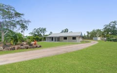 107 Mount Low Parkway, Mount Low QLD