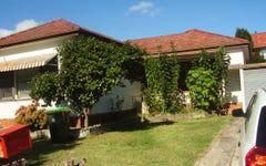 102 Penshurst Road, Narwee NSW