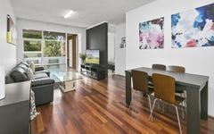 5/17 The Avenue, Collaroy NSW