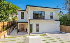 138 Gracemere Street, Grange QLD