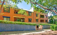 24/2 Kensington Mews, Waterloo NSW