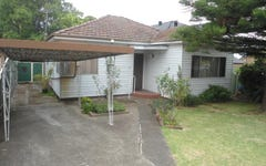 36 Rookwood Rd, Yagoona NSW