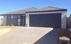 3 Lapwing Way, Wandina WA