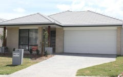 5 Learning Street, Coomera QLD