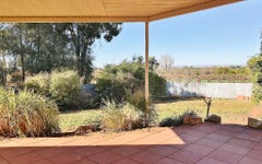 1743 Bookpurnong Road, Loxton SA