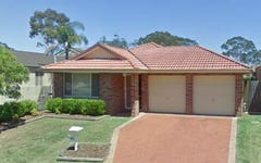 40 Woodlake Court, Wattle Grove NSW