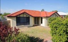13 Ridgemont Street, Upper Coomera QLD
