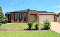 2 Christina Place, Griffith NSW