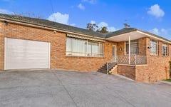 17 Darri Avenue, Wahroonga NSW