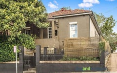 2/135 Petersham Road, Marrickville NSW