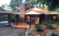 564 The Panorama, Tallai QLD