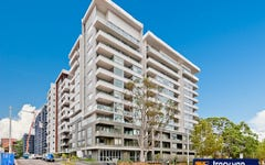 A906/2-4 Saunders Close, Macquarie Park NSW