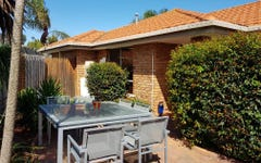 2/1 Malster Court, Keilor Downs VIC