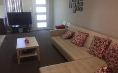 Address available on request, West Pymble NSW