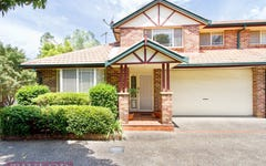 21/49 Bettington Road, Oatlands NSW