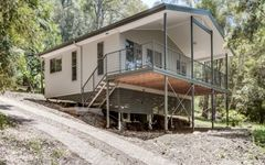 25a Pleasant Valley Road, Fountaindale NSW