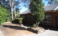 68 ROSS CRESCENT, Blaxland NSW
