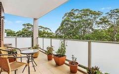 58/1 Lamond Drive, Turramurra NSW