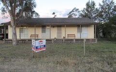 46 Main Street, Parkville NSW