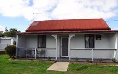33 Bathurst Street, Goulburn NSW