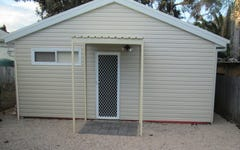 31A Halinda Avenue, Whalan NSW