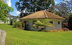 1831 Hannam Vale Road, Lorne NSW