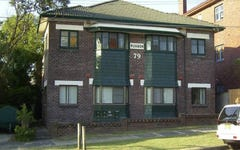 5/79 Oakley Road, North Bondi NSW