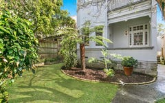 1/76 Hordern Lane, Mosman NSW