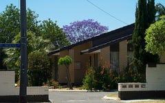 1/194 Flinders Street, Yokine WA
