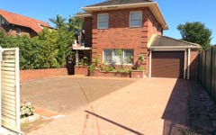 567 Forest Road, Bexley NSW