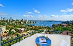 134/177 Bellevue Road, Bellevue Hill NSW
