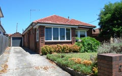 79 Staples Street, Kingsgrove NSW