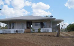 425 Harding Road, Alton Downs QLD