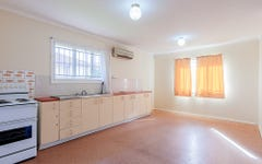 10 Jacaranda Ave, Logan Central QLD