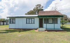 77 Leitch Avenue, Londonderry NSW