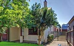 12 Kent Street, Belmore NSW