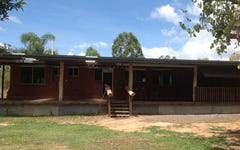9 Brickworks Rd, Koah QLD