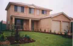 4 Beaumont Avenue, Glenwood NSW