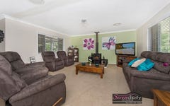 220 Cedar Creek Rd, Cedar Creek QLD