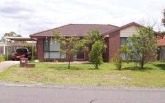 37 Truscott Avenue, Kariong NSW