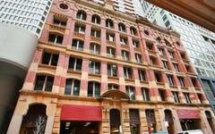 267 Castlereagh Street, Sydney NSW