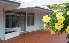 4/107 Ocean Parade, Coffs Harbour NSW