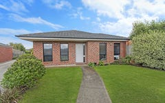 1/8 Cordina Court, Warrnambool VIC
