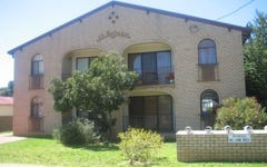 5/27 Allison Street, Goulburn NSW