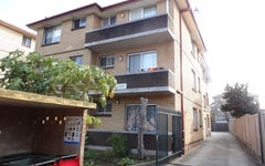 3 Acacia St, Cabramatta NSW
