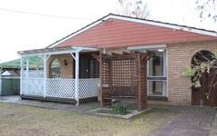 63A Oaks Street, Thirlmere NSW