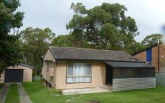 41 Yarrawonga Park Road, Yarrawonga Park NSW